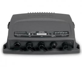 Antena Transceptor Garmin AIS 600 - [AIS 600]