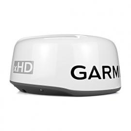 Antena de Radar Garmin GMR 18 xHD Radome