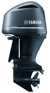 MOTOR DE POPA YAMAHA FL 300 HP BETX