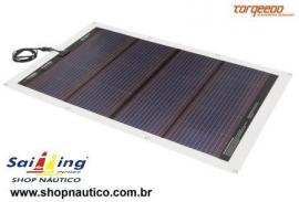 Carregador Solar 45 W Torqeedo para Motor Elétrico Travel 503/1003