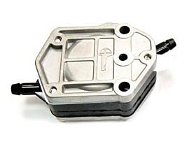 Bomba de Gasolina para Motor Yamaha 25/30/40/55/60 HP