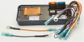 Modulo de Controle de Ignição Para Jet Ski Sea Doo MSD-01 - [MSD-01]
