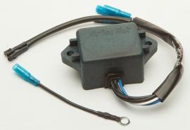 Modulo de Controle de Ignição CDI Para Jet Ski Sea Doo MSD-03 - [MSD-03]