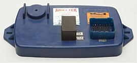 Modulo de Controle de Ignição CDI Para Jet Ski Sea Doo MSD-04 - [MSD-04]