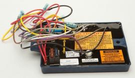 Modulo de Controle de Ignição CDI Para Jet Ski Sea Doo MSD-08 - [MSD-08]