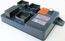 Modulo de Controle de Ignição Para Jet Ski Sea Doo MSD-09 - [MSD-09]