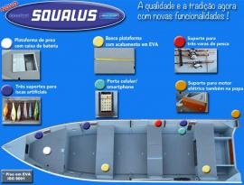 SQUALUS1